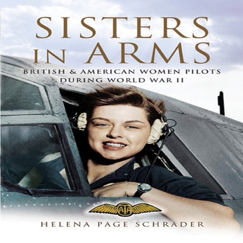 a look at the american women during world war ii American women built munitions, planes, tanks and ships by the score during world war ii in short, they made sure the boys on the front lines weren't caught short of vital warfighting equipment dec 20, 2015.
