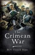 9781844154494: Crimean War