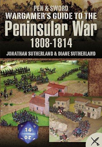 Wargamer's Scenarios: Sutherland, Jonathan;canwell, Diane