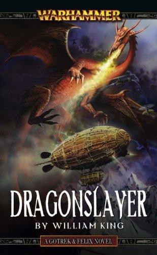 9781844160273: Dragonslayer