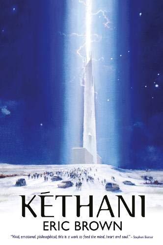 9781844164738: Kethani
