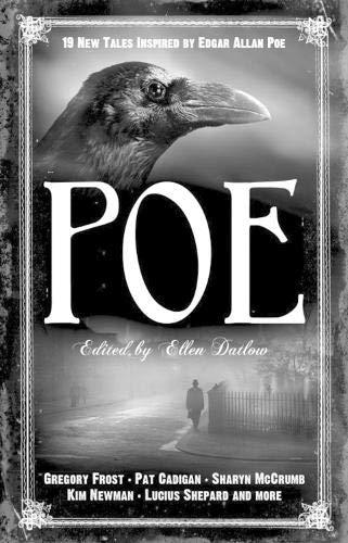 9781844165957: Poe