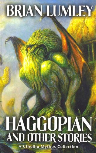 9781844167623: Haggopian and Other Tales (Mythos Tales)