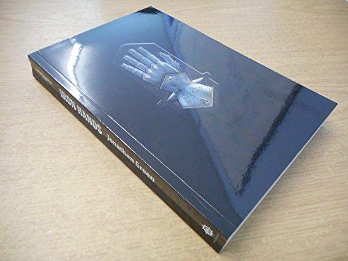 9781844168385: Iron Hands (A Warhammer 40,000 Novel)