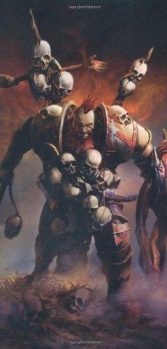 9781844168927: Wulfrik (Warhammer Heroes)