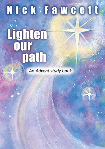 Lighten Our Path (1844174247) by Nick Fawcett
