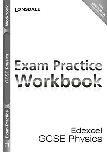 Edexcel GCSE Physics: Levy, Paul