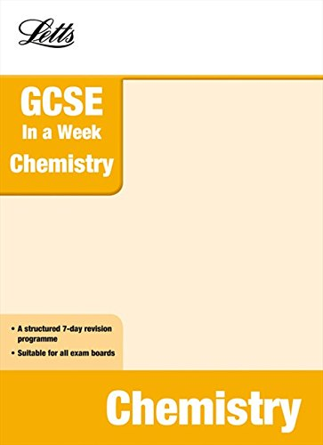 9781844196272: Chemistry