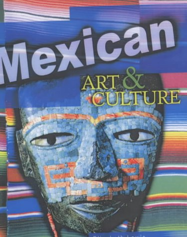 Mexican (World Art & Culture): Lewis, Elizabeth