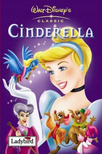 9781844220281: Cinderella