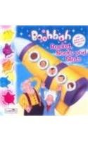 9781844223398: Boohbah Rocket, Socks and Slots: Rocket, Socks and Slots