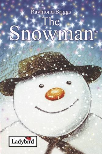 9781844224951: The Snowman Book of the Film: Film Book