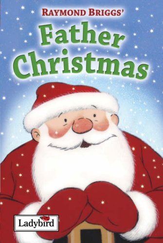 9781844224968: Father Christmas Book of the Film: Film Book