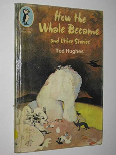 9781844247073: How the Whale Became: and Other Stories