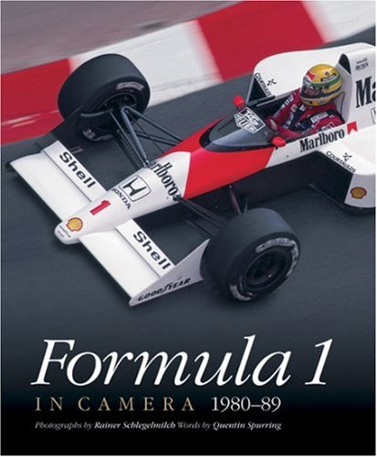 Formula 1 in Camera 1980-89 (1844251098) by Quentin Spurring