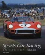 9781844254002: Sports Car Racing in Camera, 1960-69