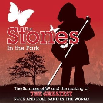 9781844258154: Stones in the Park