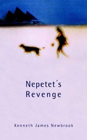 9781844260232: Nepetet's Revenge