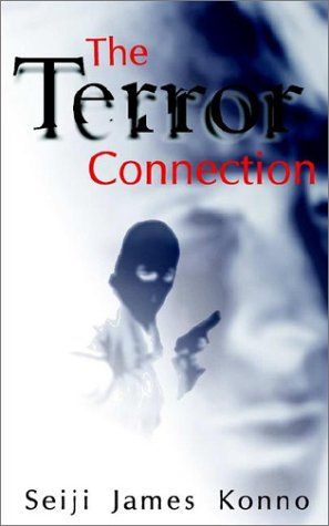 9781844260591: Terror Connection, The