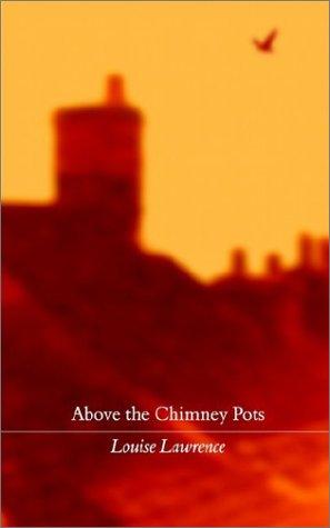 9781844261376: Above The Chimney Pots