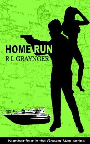Home Run: Graynger, R. L.