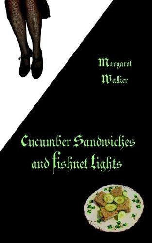 9781844263554: Cucumber Sandwiches & Fishnet Tights