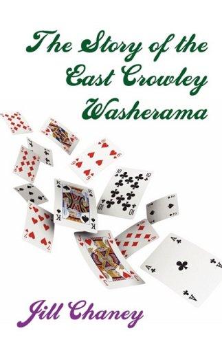 9781844265916: The Story of the East Crawley Washerama