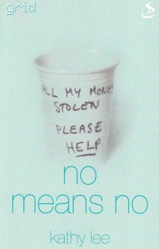 9781844272532: No Means No