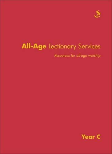 All-age Lectionary Services Year C: NA