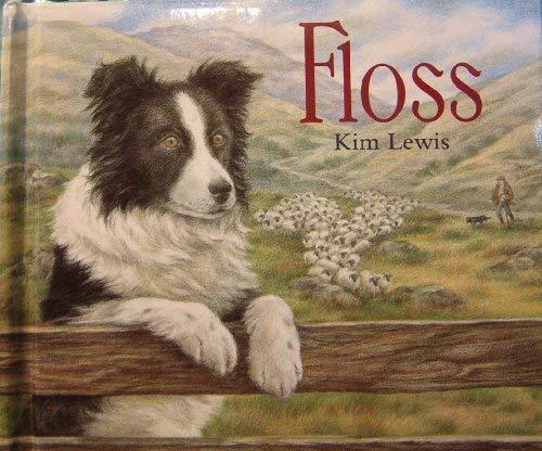 9781844280032: Floss Book & Cd (Little Favourites)