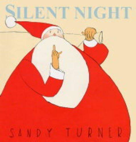 Silent Night: Turner, Sandy