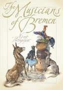 9781844280209: Musicians of Bremen