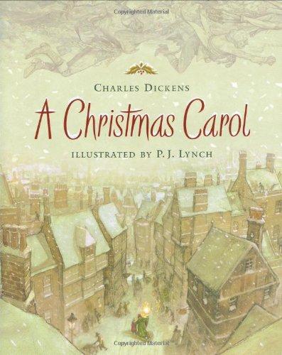 9781844280377: Christmas Carol