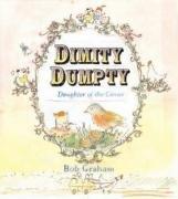 9781844280674: Dimity Dumpty