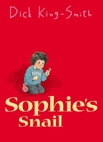 9781844281350: Sophie's Snail