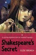 9781844282074: Shakespeare's Secret