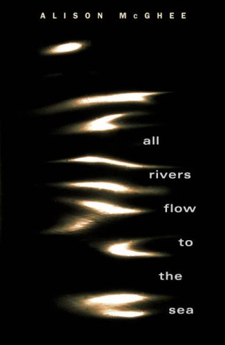 9781844282517: All Rivers Flow To The Sea