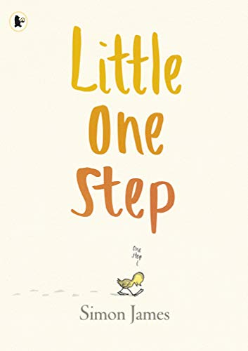 9781844284672: Little One Step