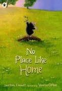 9781844285211: No Place Like Home