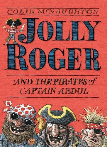 9781844286010: Jolly Roger