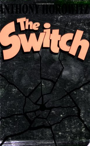 9781844286072: The Switch