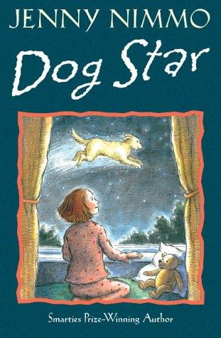9781844286379: Dog Star