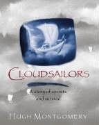 9781844286454: Cloudsailors