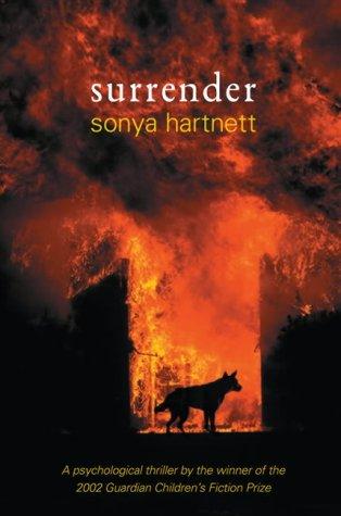 9781844286560: Surrender