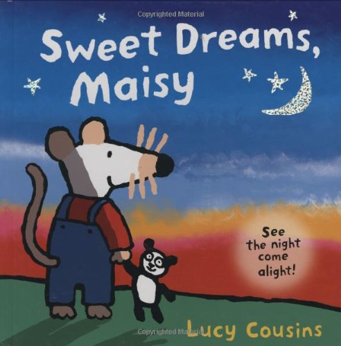 9781844287086: Sweet Dreams, Maisy