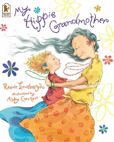 My Hippie Grandmother (1844287858) by Lindbergh, Reeve
