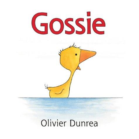9781844288403: Gossie