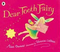 9781844288731: Dear Tooth Fairy