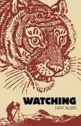 9781844289486: Watching