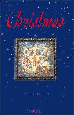 9781844300167: Christmas